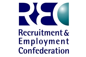 Recruitment and Employment Confederation (REC)