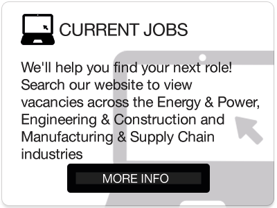 currentjobs