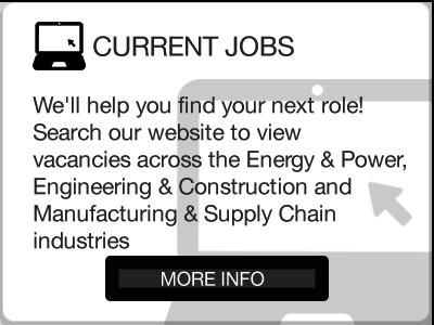 currentjobs